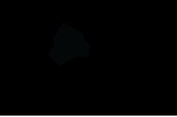 Gilde St Paulus Logo